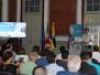 Seminário | Apresentação de Resultados Globais Project For You | 20-07-2018