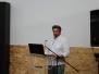 Seminário | Como Criar uma Empresa e os Apoios no Portugal 2020 | 04-05-2017