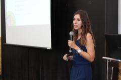 II Seminário Project For You - Inauguração da INES – Incubadora de Negócios e Empresas de Soure  Nº17