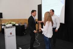 II Seminário Project For You - Inauguração da INES – Incubadora de Negócios e Empresas de Soure  Nº19
