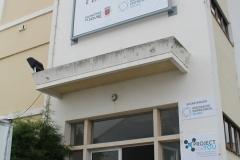 II Seminário Project For You - Inauguração da INES – Incubadora de Negócios e Empresas de Soure  Nº27
